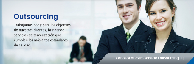 Outsourcing-acender-consultores-chile