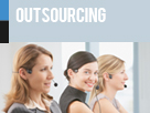 Acender-outsourcing