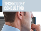 technology-consulting-Acender