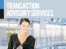Transaction-services
